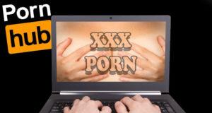 porn hub 2015