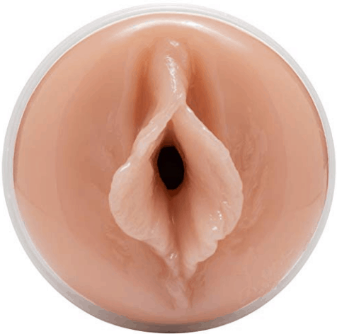 Big Dick Fuck Fleshlight