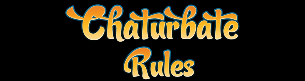 Chaturbate Review: Is Chaturbate Safe Or A Scam? - TugBro.com