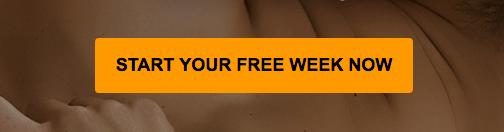 besplatni porhub xxx besplatni pron videozapisi